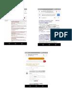 buscadores consultados.docx