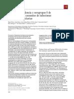 Factores_de_virulencia_y_serogrupos_0_de_Escherich.pdf