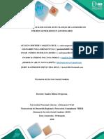 PazColombia487Grupocolaborativo