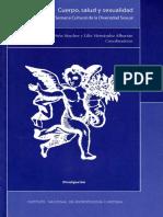 Sexualidad y dscapacidad auditiva congénita.pdf