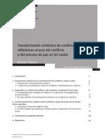 sistemas sociopoliticos mediante enfoque sistemico en Sri Lanka.pdf
