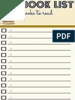 8. booklist2