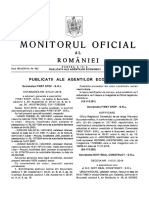 PDF.js Viewer
