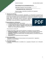 TIA- Didactica y Curriculo17