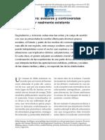 musica y politica_seman.pdf