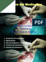 420-2014-04!10!09 Patologia Del Mediastino