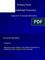 8.Correccion_Monetaria