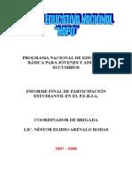 37454135-INFORME-FINAL-DE-PARTICIPACION-ESTUDIANTIL.doc