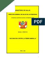 ManualFiebreAmarilla.doc