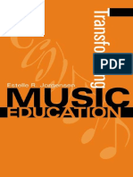 Estelle R. Jorgensen-Transforming Music Education_-Indiana University Press (2008).pdf