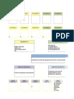 Diplomado Formulación Pytos (1)