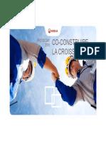 Press-Day-2016-FR-efficacite.pdf