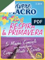 Vivere Macro 02 2014