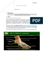 3.4.-ESGUINCE-DE-TOBILLO.docx