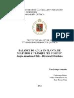 UCF8043_01.pdf