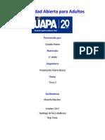Orientacion Universitaria tarea 3.doc