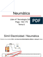 neumatica-090423005742-phpapp02