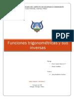 Funciones trigonométricas y sus inversas.docx