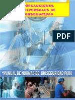 PRECAUCIONES DE BIOSEGURIDAD EXPOSICION.docx