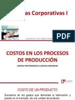 Finanzas Corporativas Ppt1-2