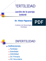 1. INFERTILIDAD