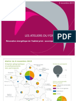20151109-Atelier_renovation_energetique_6_novembre_2015-Support_de_presentation.pdf