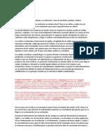 Historia el vidrio.docx