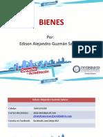 Bienes.pptx