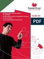 Guide Qualite de Leau Sd 331280