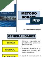 1.-Metodo-Bobath