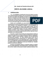 silogismos judiciales fredy guzman.pdf