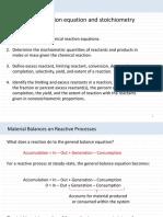 7 Rendimiento y selectividad.pdf