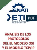 Presentación Analisis OSI y TCP IP 09-06-2017.pdf