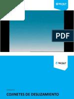 sesion 04.A Cojinetes de Deslizamiento.pdf