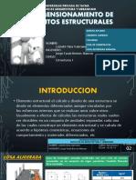 predimensionamientodeelementosestructurales-160519044935