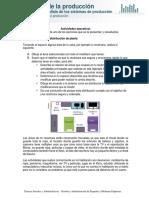 vdocuments.site_gadpu2a2.docx
