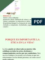 VALORES, ETICA.pdf