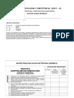 3 Rubrica Evaluacion Practica
