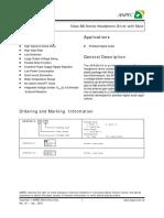 113359_1.pdf