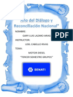 gary luis.pdf