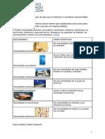 Trabajo Practico 1 Seminario 2doA Carpi- Casadey-Cañete-Carpanetti