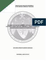autonomia extincion de dominioo.pdf