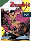 ZEMBLA  175