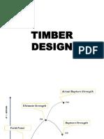 TIMBER Figure