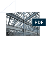 Concideraciones Generales Del Diseño Estructural