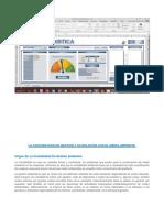 macro formato de procesos en gaficos.docx