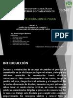 IPP-EXPO