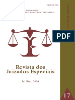 revista tribunal