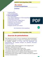 2.CEM_Sources de Perturbations