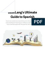 BaseLangs-Ultimate-Guide-to-Spanish.pdf